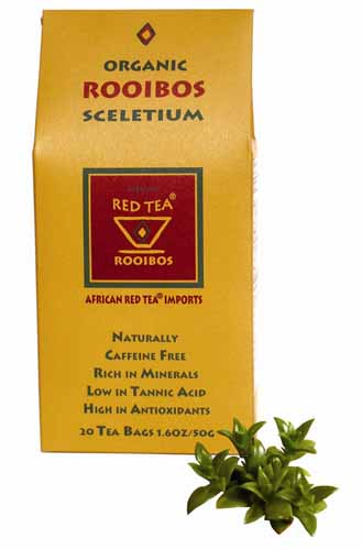 red-sceletium-teabox.jpg