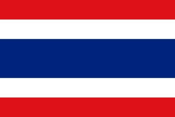 thai-flag.jpg
