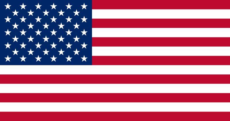 us-flag.jpg